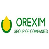 Орексим (Orexim LTD)