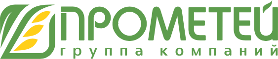 Гайчурский элеватор прометей цена пшеницы растаможка транспортера