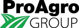 ProAgro Group