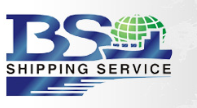 Блек Си Шипинг Сервис ЛТД (Black Sea Shipping Service Ltd)