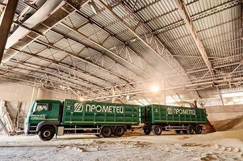 Гайчурский элеватор прометей цена пшеницы ремонт вебасто транспортер