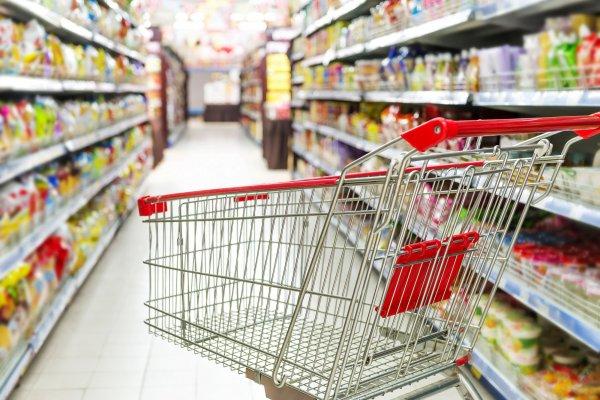На Прикарпатті продовжують зростати ціни на хліб та борошно