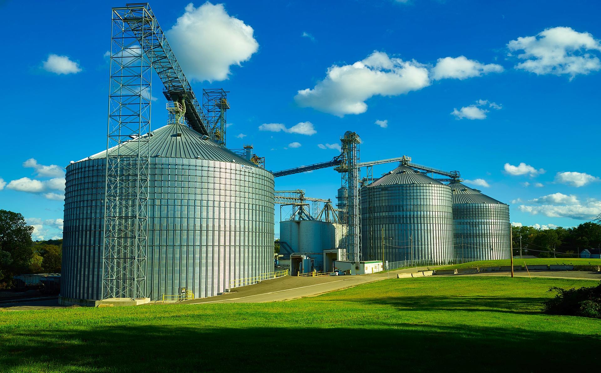 Гайчурский элеватор прометей цена пшеницы продаже фольксваген транспортер