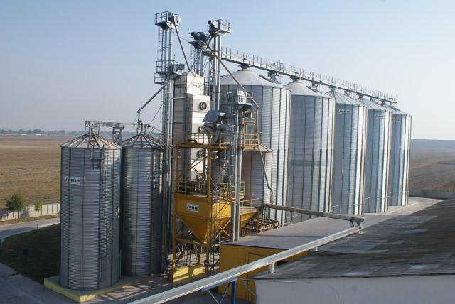 Гайчурский элеватор прометей цена пшеницы шнековый горизонтальный транспортер